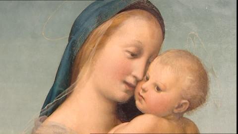 374195246-madonna-tempi-alte-pinakothek-representation-de-la-vierge-marie-voile-vetement