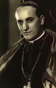 Kardinal_Alojzije_Stepinac