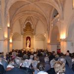 Sanctuaire-Notre-Dame-de-Vie
