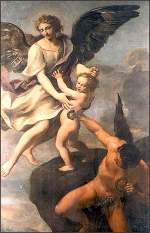 angelo11