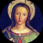 marie madeleine - ronde