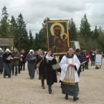 Notre-Dame de Miséricorde