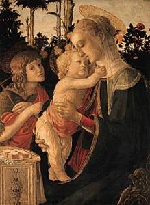 Botticelli,-la_Vierge_et_lEnfant_avec_saint_Jean-Baptiste_enfant