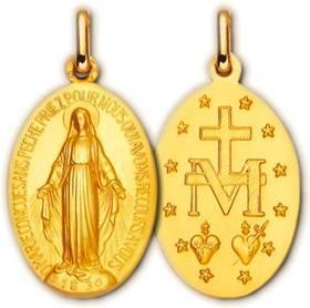 index-rosaire-de-marie_8327_image028