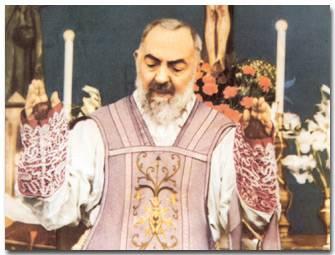 Padre-Pio_istigmates