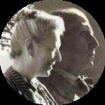 Luigi-Beltrame-Quattrocchi-Maria-Corsini ronde