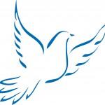 colombe-paix-276513-150x150