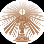 logo ame du christ - copie 2