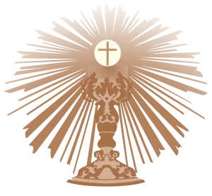 logo ame du christ - copie 2