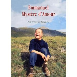 emmanuel-mystere-d-amour-petit-prince-du-royaume