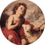 Saint_Jean-Baptiste_enfant - ronde
