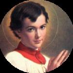 dominique savio - ronde