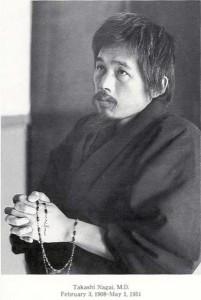 Takashi-Nagai_large