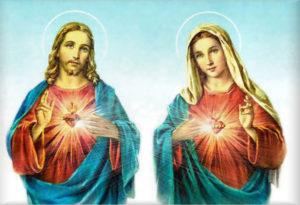 jesus_et_marie_coeur