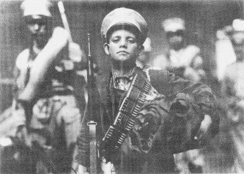 le-bienheureux-jose-luis-sanchez-rio-porte-drapeau-cristeros-mort-martyr-1928-14_0_730_339
